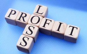 Profit-Loss-425x264